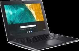 Read more about the article Le Chromebook, cet outil idéal… ou pas